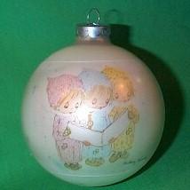1975 Betsey Clark #3 Hallmark Ornament