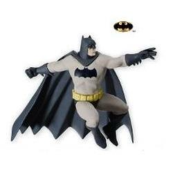 2012 Batman - The Dark Knight Returns - Sdcc Hallmark Ornament