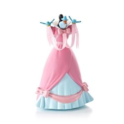 2013 Disney - Cinderelly! Cinderelly! Hallmark Ornament