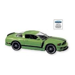 2013 Ford Mustang Boss 302 Hallmark Ornament