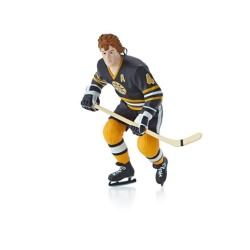 2013 Hockey - Bobby Orr Hallmark Ornament